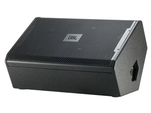 "JBL VRX915M - 15"" 2-way dedicated floor monitor"
