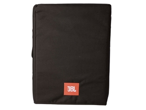 JBL VRX918S-CVR-WK4 Deluxe Padded Protective Cover for VRX918S w/ WK4