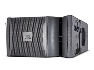 "JBL VRX928LA - 8"" 2-way line-array system"