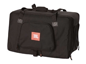 JBL VRX932LA-1-BAG, Deluxe padded protective bag for VRX932LA-1