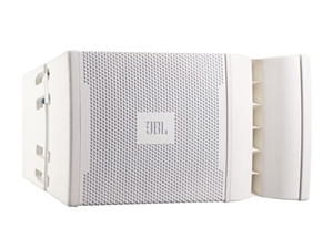 "JBL VRX932LA-1WH - 12"" 2-way line-array system"