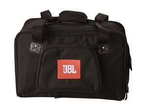 JBL VRX932LAP-BAG, Deluxe padded protective bag for VRX932LAP