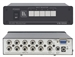 Kramer VS-55A - 5x1 Stereo Audio Switcher