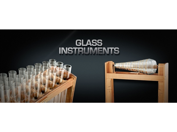 Vienna Symphonic Library Glass Instruments Upgrade to Full