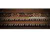 Vienna Symphonic Library Harpsichord Standard