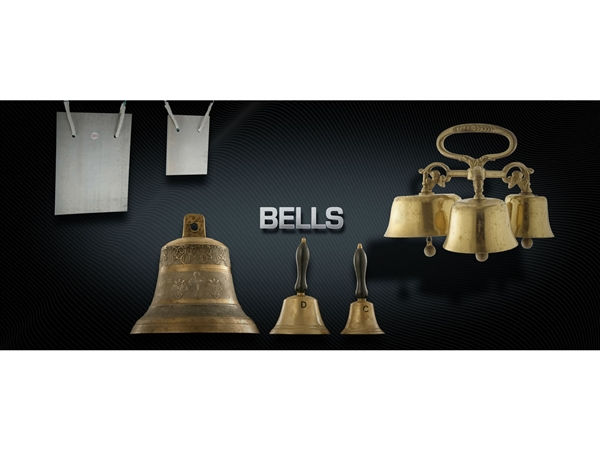 Vienna Symphonic Library Bells Upgrade to Full