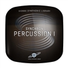 Synchron Percussion Full Library, Vienna Symphonic Library
