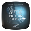 Vienna Symphonic Library VSLSYT19UG SYNCHRON-ized Special Edition Vol. 2 PLUS Crossgrade