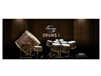 Synchron Drums I Upgrade to Full, Vienna Symphonic Library