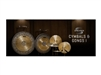 Synchron Cymbals & Gongs I Upgrade to Full, Vienna Symphonic Library