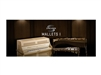 Synchron Mallets I Upgrade to Full, Vienna Symphonic Library