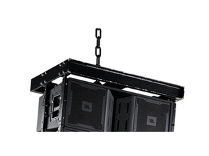 JBL Subcompact System Array Frame