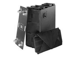 JBL Accessory Kit for VT4887ADP