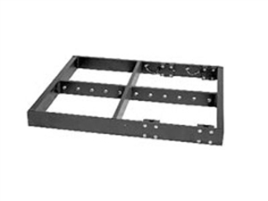 JBL Array Frame for suspending VT4888 or VT4882