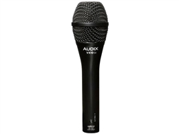 AUDIX VX10-LO Condenser Vocal Microphone