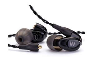 Westone W20 Dual driver In-ear Monitor