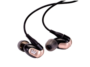 Westone W60 Six driver In-ear Monitor