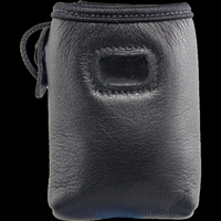 Electro-Voice WP-WT, Leather Pouch for REV-WT Bodypack