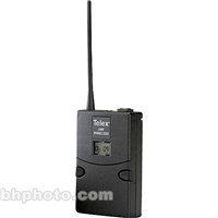 Electro-Voice WT-500-A, 1114 Channel Bodypack transmitter