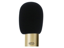 MXL WWS-001 Windscreen