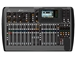 Behringer X32 - 40-input, 25-total-bus Digital Mixer