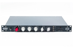 Vintech X73i, Single-Channel Mic Preamplifier with EQ based on NEVE1073