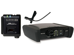 Line 6 XD-V35L - Digital Wireless System with Bodypack Transmitter and Lavalier