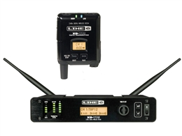 Line 6 XD-V75TR - Digital Wireless System with Bodypack Transmitter