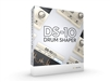 XLN Audio Addictive FX:  DS-10 Drum Shaper