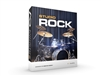 XLN Audio Addictive Drums 2:  Studio Rock ADpak