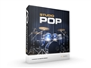 XLN Audio Addictive Drums 2:  Studio Pop ADpak