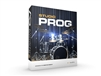 XLN Audio Addictive Drums 2:  Studio Prog ADpak
