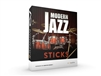 XLN Audio Addictive Drums 2:  Modern Jazz Sticks ADpak