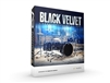 XLN Audio Addictive Drums 2:  Black Velvet ADpak