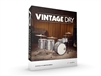 XLN Audio Addictive Drums 2:  Vintage Dry ADpak