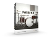 XLN Audio Addictive Drums 2:  Fairfax Vol. 1 ADpak