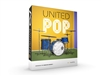 XLN Audio Addictive Drums 2:  United Pop ADpak