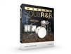 XLN Audio Addictive Drums 2:  Modern Soul and R&B ADpak