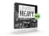 XLN Audio Addictive Drums 2:  United Heavy