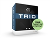 XLN Audio Addictive Keys:  Trio Bundle