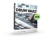 XLN Audio Addictive Trigger:  Drum Vault TrigPak