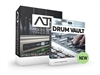 XLN Audio Addictive Trigger + Drum Vault Bundle
