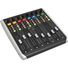 Behringer X-TOUCH EXTENDER MIDI Controller With 8 Touch-Sensitive Motor Faders