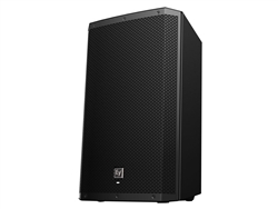 Electro-Voice ZLX-15P Active 2-way 15-inch Powered Loudspeaker