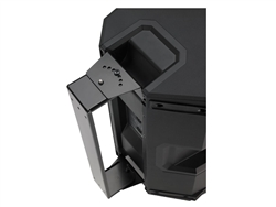 Electro-Voice ZLX-BRKT Single Wall Mount Bracket for ZLX all models