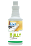 BULLY - CREAM CLEANSER