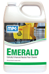 EMERALD NEUTRAL FLOOR CLEANER