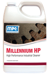 MILLENIUM HP - HIGH PERFORMANCE INDUSTRIAL CLEANER