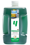 #4 MPC EMERALD PF - NEUTRAL FLOOR CLEANER