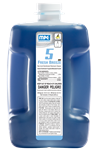 #5 MPC FRESH BREEZE PF - NON ACID RESTROOM CLEANER